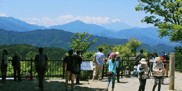 「高尾山」の画像検索結果